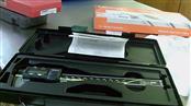 MITUTOYO Measuring Tool DIGIMATIC CALIPER